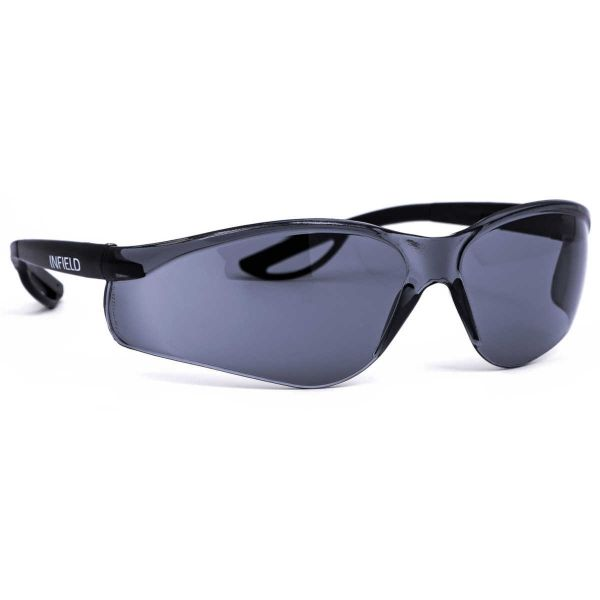 Infield Schutzbrille Raptor Outdoor Sonnenschutzbrille
