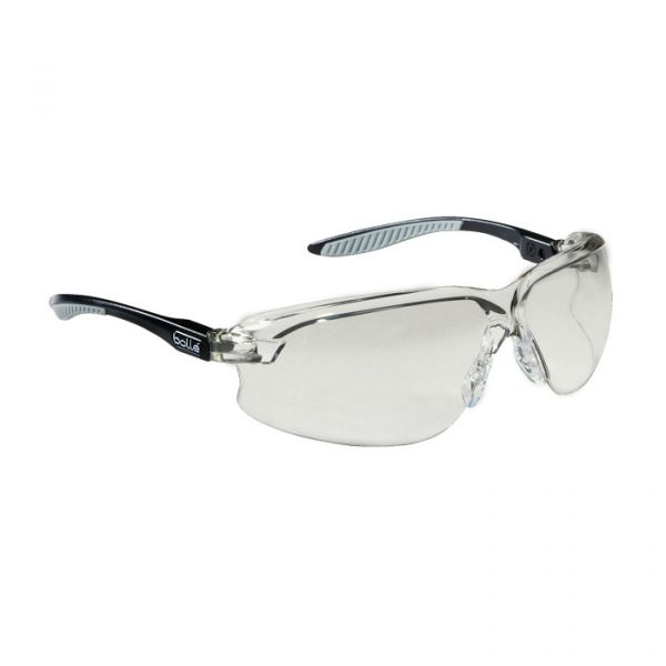 Bolle Schutzbrille Axis Contrast