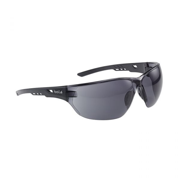 Bolle Schutzbrille NESS PSF
