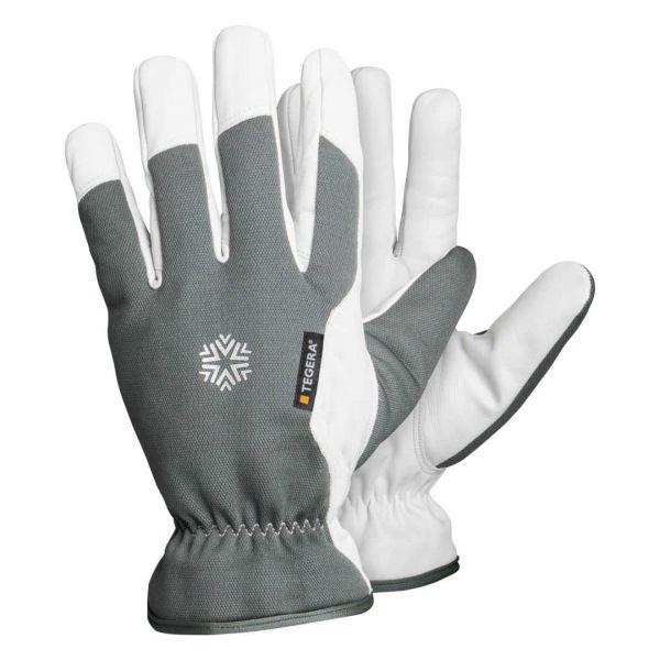 Tegera Handschuhe 7792 Winter
