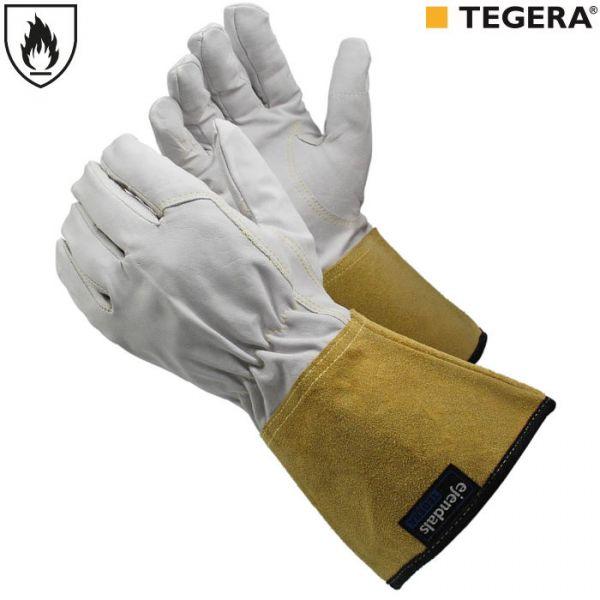 Tegera 126 A Schweißerhandschuhe