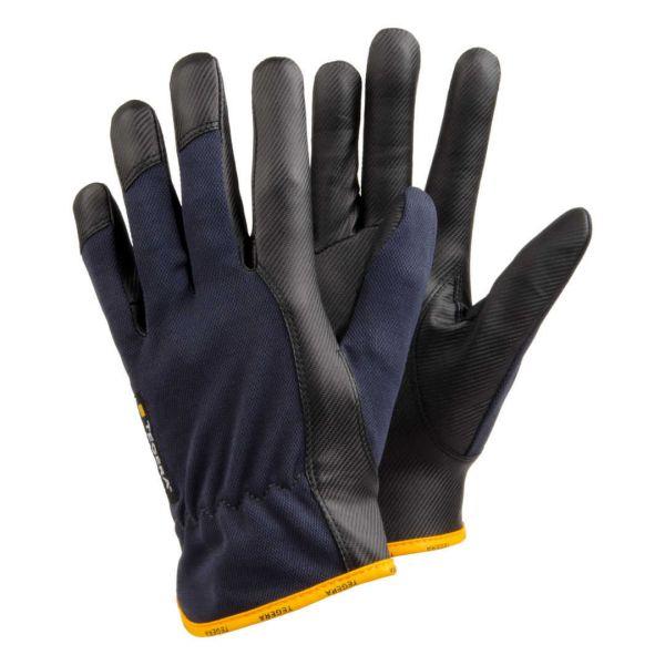 Tegera 326 Handschuhe