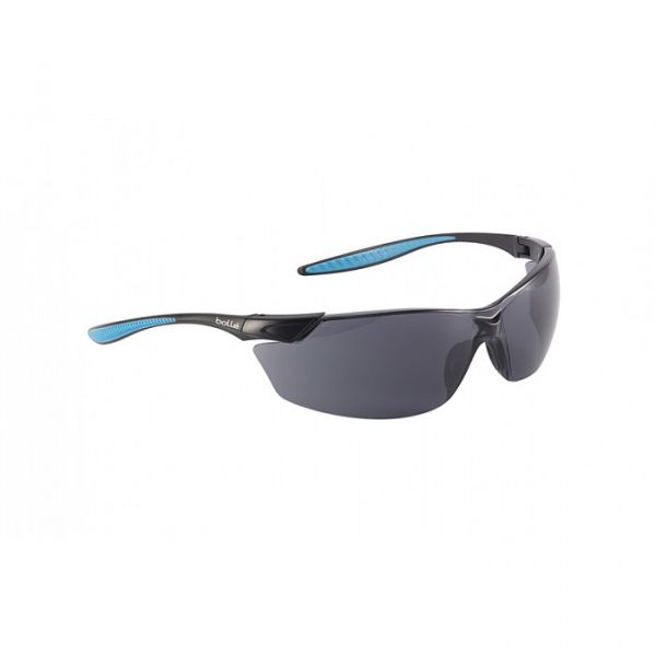 Schutzbrille Bolle Mamba PSF