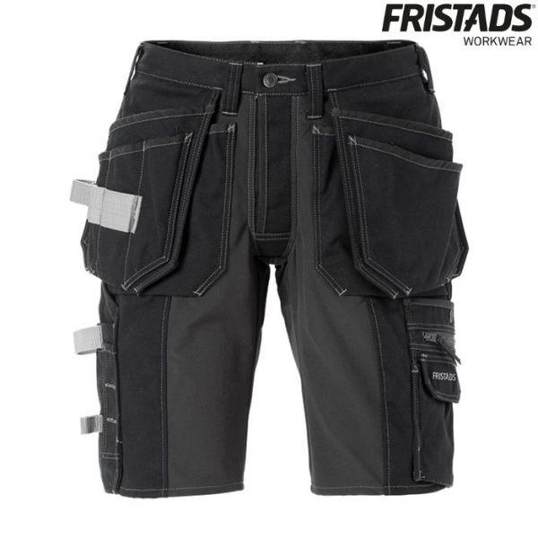 Fristads Stretch-Shorts 2532 CYD