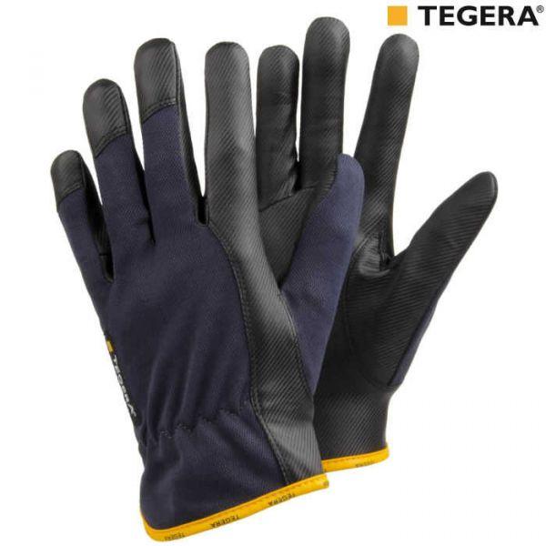 tegera handschuhe 326 arbeitshandschuhe