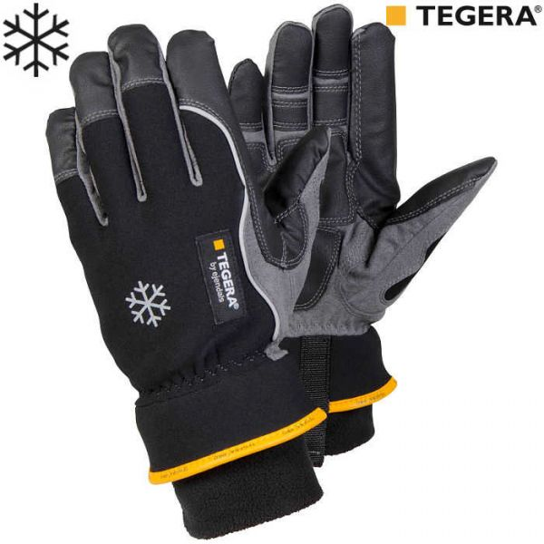 Tegera 9232 Winterhandschuhe