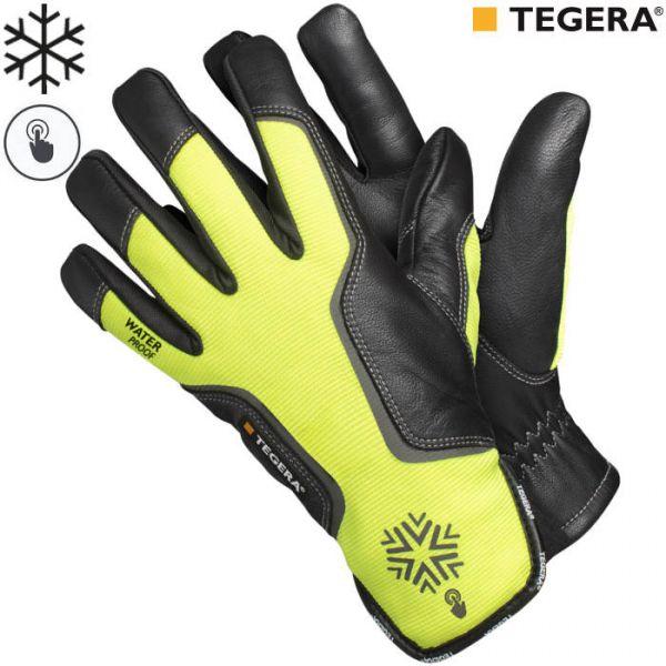 TEGERA 7798 Winterhandschuhe EN 511