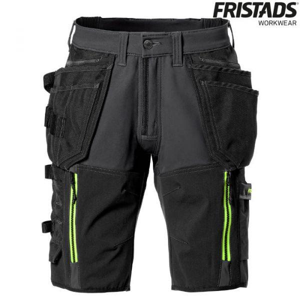 Fristads Stretch Shorts 2567 STP FRISTADS FRIWEAR