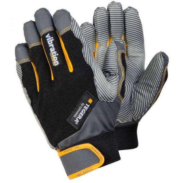 Tegera 9180 Vibrationsdämpfende Handschuhe