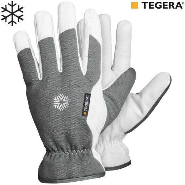Tegera Handschuhe 7792 Arbeitshandschuhe Winter