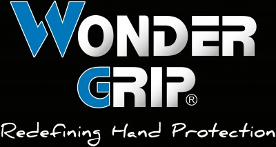 Wonder-Grip