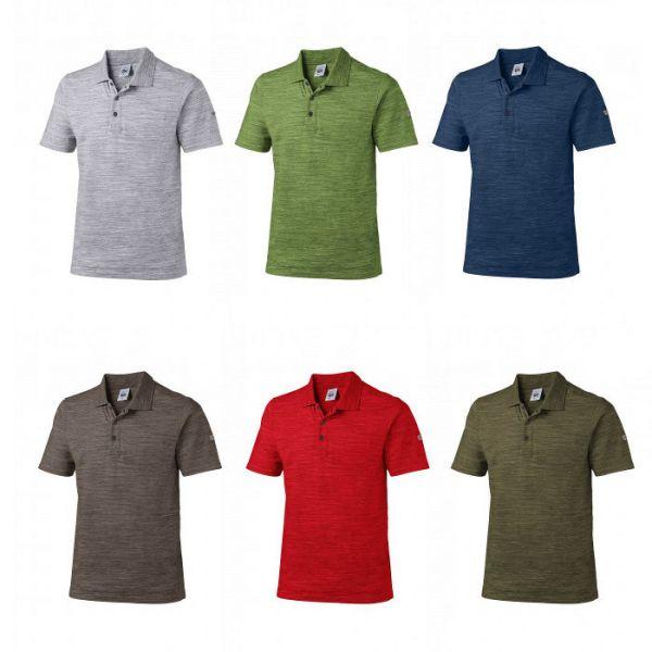 BP® Poloshirt 1712