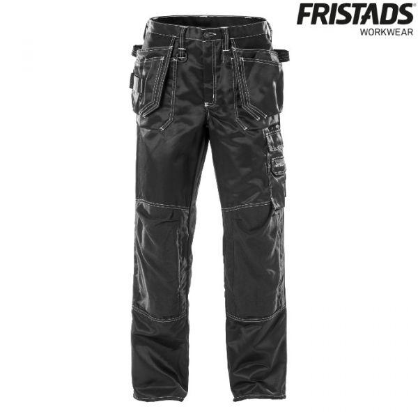 Fristads Handwerkerhose 255K AD