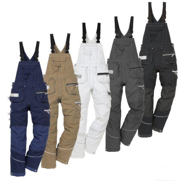 Gen Y Handwerkerlatzhose 1122 CYD