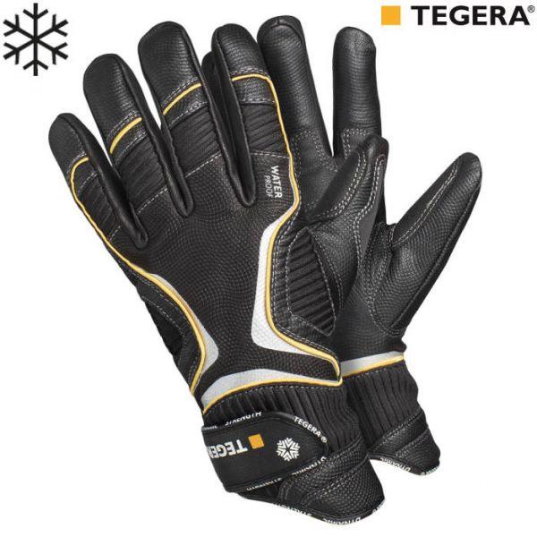 TEGERA 7797 Winterhandschuhe