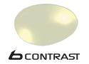 techno-contrast