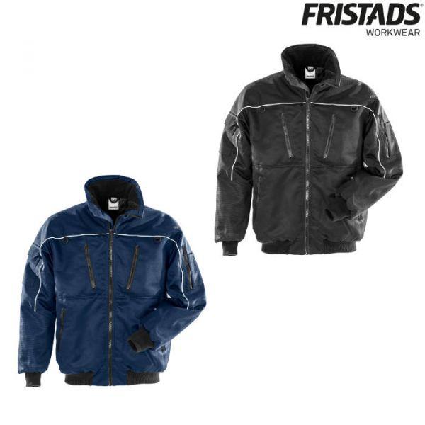 Fristads Winter Pilotenjacke 464 PP
